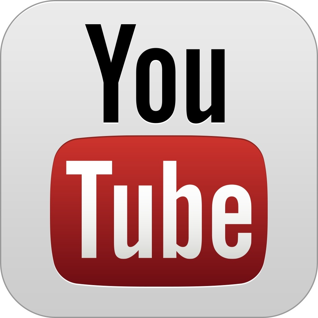 YouTube-for-iOS-app-icon-full-size-5cce3